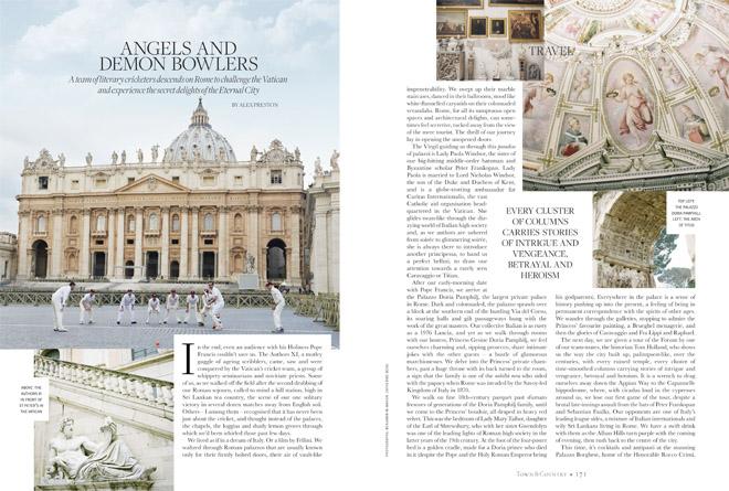 rome-destination-wedding-photographer-travelrapher
